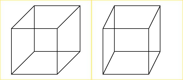 Как сделать изображения квадратными