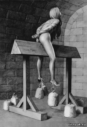 инквизиция фото грешников: