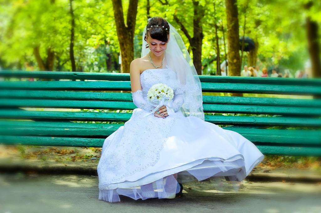 Как обрабатывать свадебноешоп