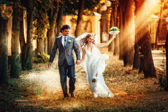 Свадебный фотошоп часть 2 (8 фото) - ЯПлакалъ | 377x566