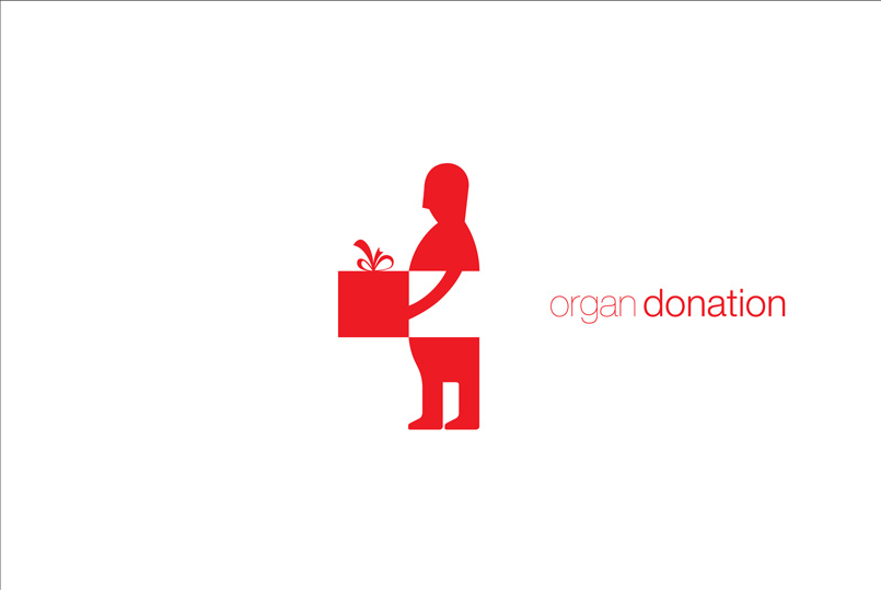 the importance of organ donation for presentation