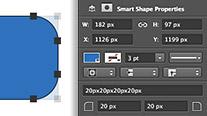 Adobe Photoshop CC v14.0