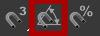 Создание 3d логотипа