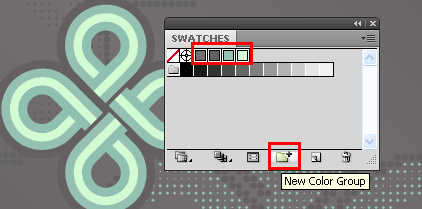 Перекрашивание изображения с помощью LiveColor
