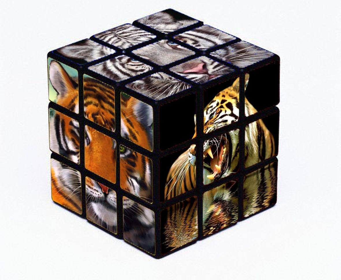 вас как сделать кубик рубик с фотографиями лучшие праздничные