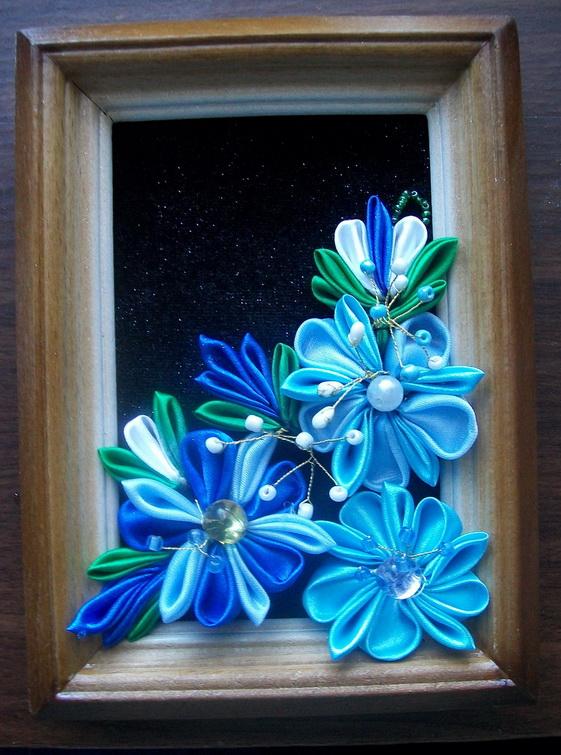 Комнатный цветок мужегон: минеральные.