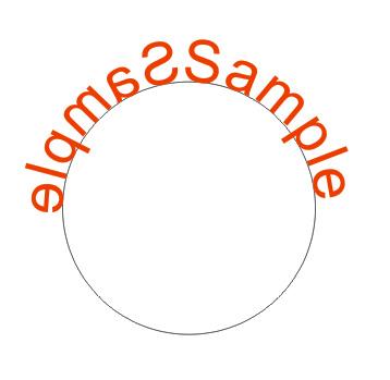 нашей деревне подборка по кругу онлайн грамматика мне