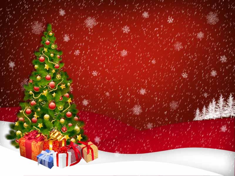 Именинами надежды, создать открытку новогоднюю онлайн