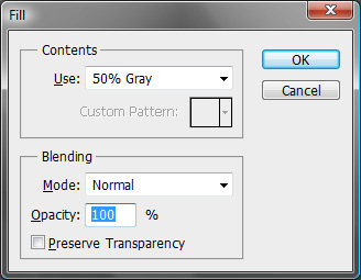 Псевдо HDR и адаптивный контраст за 5 минут