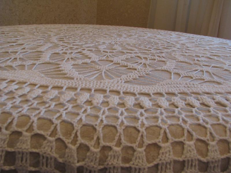 Схемы вязания спицами платье