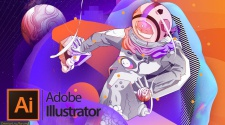 Обновление Adobe Illustrator CC 2018