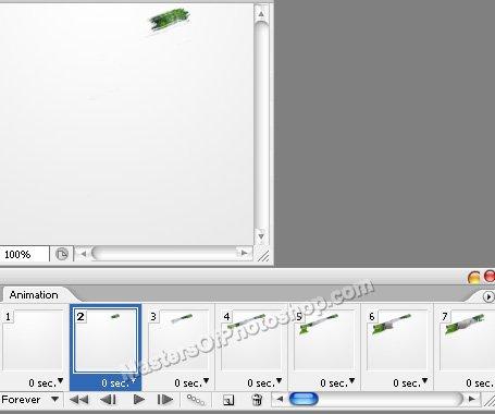 http://demiart.ru/tutorials/2/Animated_scratch/paint_sty_anim_11.jpg