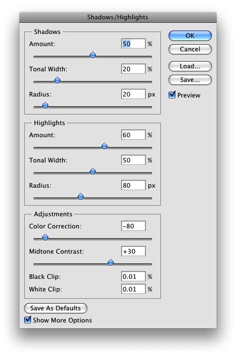 http://demiart.ru/tutorials/2/high-pass-filter/Step_5.jpg